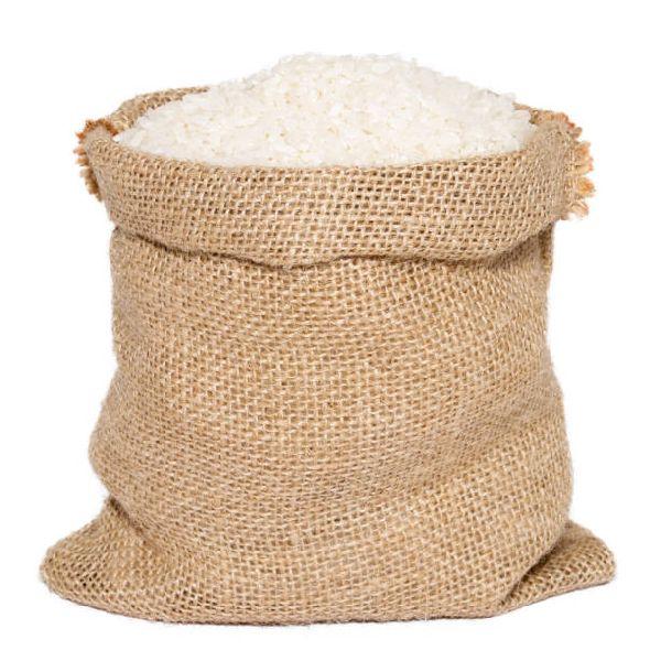 Rice Packaging Bags Manufacturer In Ahmedabad Gujarat India