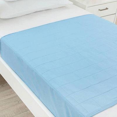 Superb Hospital Bed Sheets
