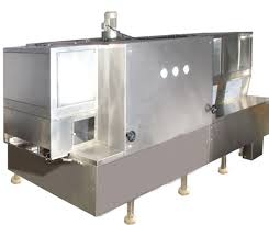 depyrogenation tunnels Manufacturer in Pune Maharashtra India by First News  Editor | ID - 3573352