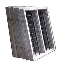 Concrete Window Frames Manufacturer In Kerala India By Arya