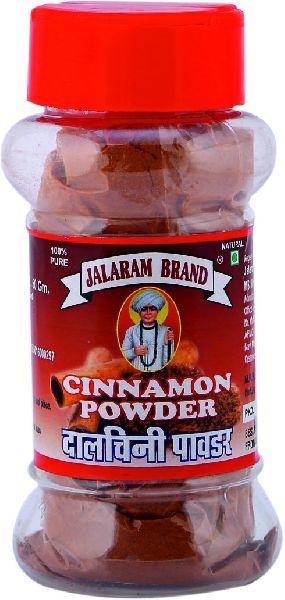Jalaram Brand Cinnamon Powder
