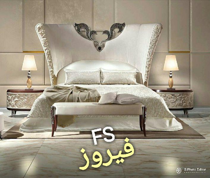 Italian Furniture Manufacturer In Pakistan By Feroz Sons Furnitures Id 3587558