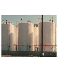 Nitrogen Blanketing System Manufacturer