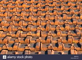 Decorative Roof Tiles Manufacturer In Kerala India By Tile