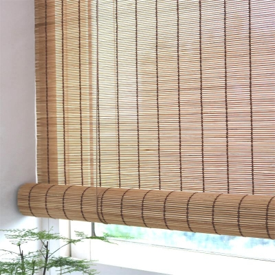 Bamboo Chick Blinds Manufacturer In Delhi India By Shivam