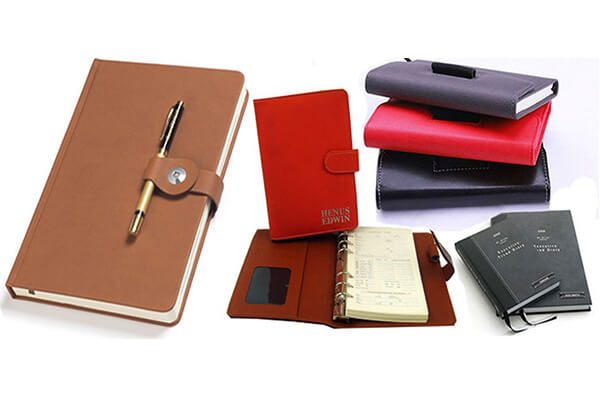 Services - Diary Printing Services from Delhi India by Taman