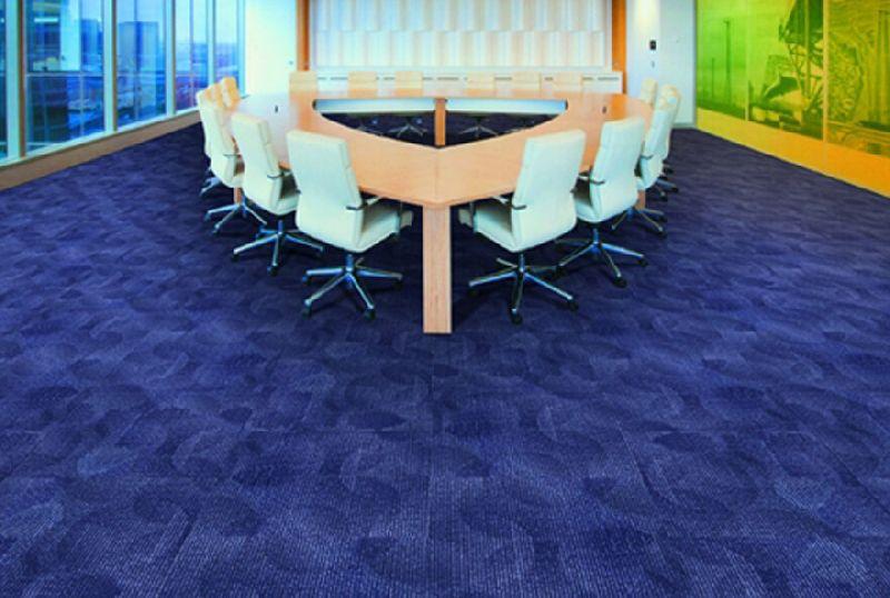 Carpet Tiles Manufacturer In Secunderabad Telangana India By