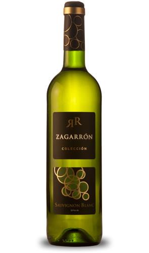 Zagarron Sauvignon Blanc Wine
