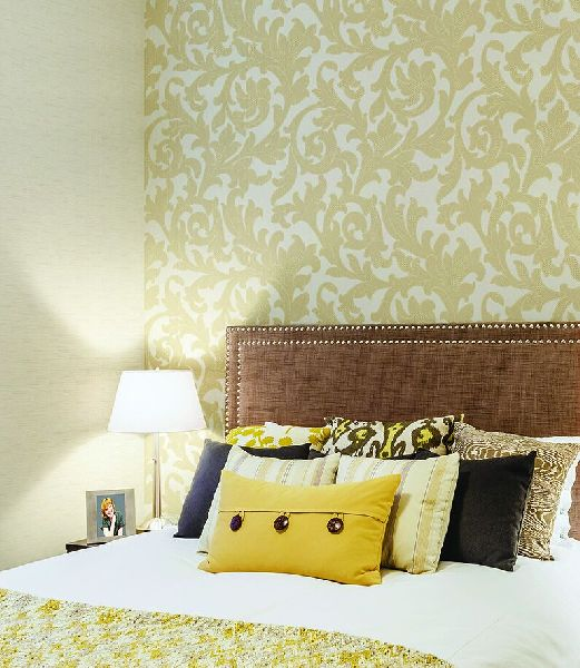 Wallpaper Manufacturer In West Bengal India By Living Room Stories
