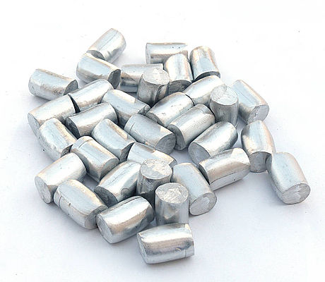 Tin Nuggets Exporters in Dubai United Arab Emirates by Metal