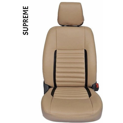 Strange R Napa Car Seat Cover Manufacturer In Delhi India By Supreme Onthecornerstone Fun Painted Chair Ideas Images Onthecornerstoneorg