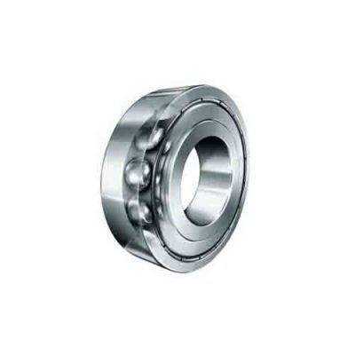 Space commercial roller bearings