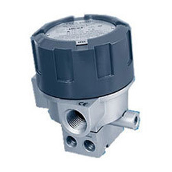 electro pneumatic converter at best price in Pune Maharashtra from Prism  Instrumentation (India) Pvt. Ltd. | ID:3658105