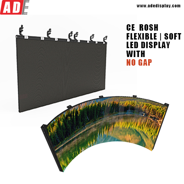 led screen rental (Lithe led screen rental)