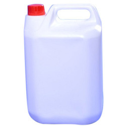 White phenyl Exporters in Secunderabad Telangana India by