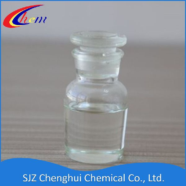 Water Clarifier for swimming pool Manufacturer in ...