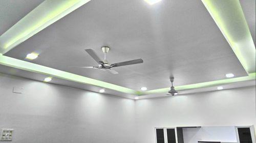 Services Pop False Ceiling Services From Bangalore Karnataka India