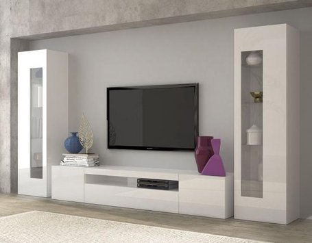 Lcd Tv Stand Designs Bangalore : Services tv cabinet designing from bangalore karnataka india by