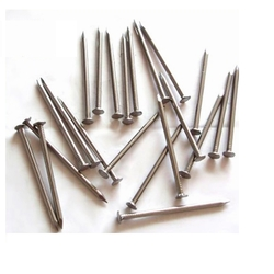 Panel Pin Nails Manufacturer in Kolkata West Bengal India by