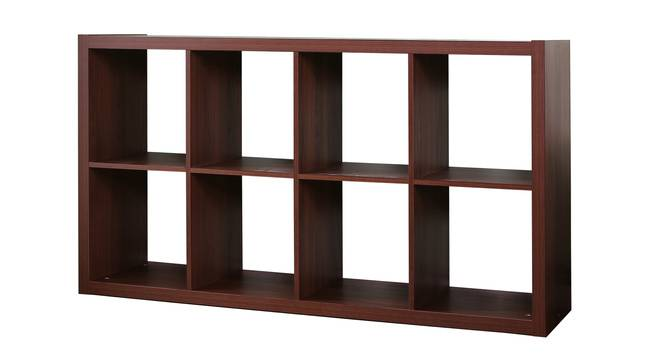 Wooden Bookshelves Manufacturer In Jodhpur Rajasthan India By Gungun