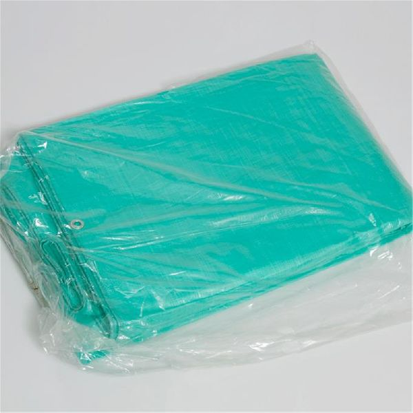 Green Orange Poly Fabric Pe Tarpaulin Plastic Sheet Manufacturer In Shijiazhuang Id 3741059
