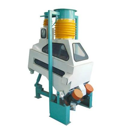 Peanut stone removal machine Manufacturer in Baoding China