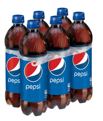 pepsi manufacturer in united states by dodena trading bv id 3789309
