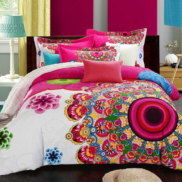 Bed Covers Manufacturer In Dhaka Bangladesh By Twin Trims