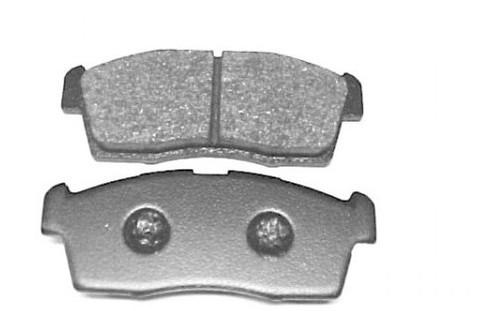 Car Brake Pads >> Car Brake Pads
