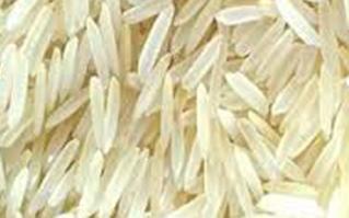 Non Basmati Long Grain Parboiled Rice