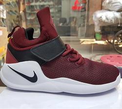 bc84064749155 Nike Kwazi Running Shoes Manufacturer in Bhatkal Karnataka India by ...