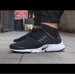 Nike Presto Shoes Manufacturer in