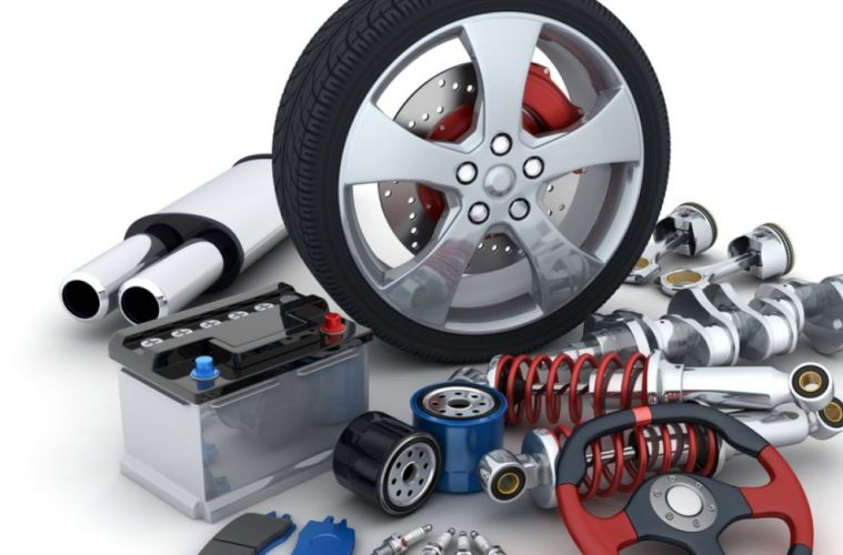 Image result for Car Spare Parts For Servicing