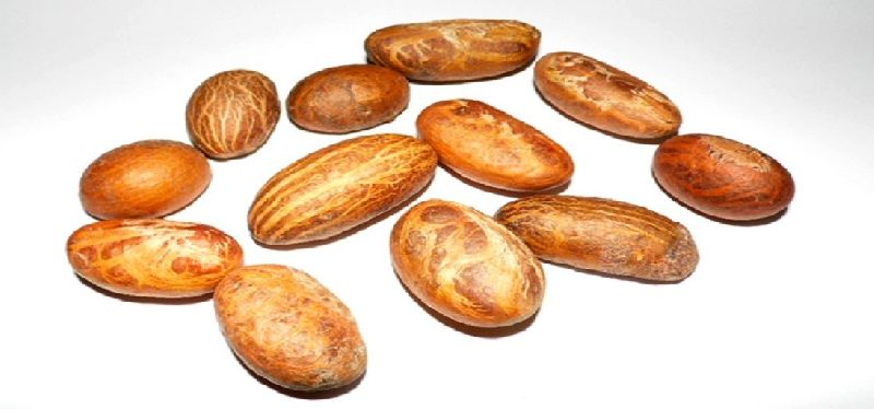Garcinia Kola Beans
