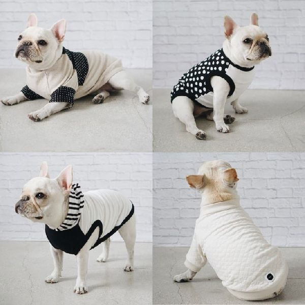 Pets Clothings