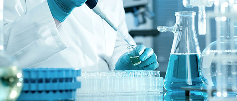 Research Chemicals, Industrial Chemicals