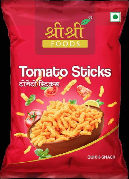 Tomato Sticks