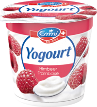 Yogurt, Frozen Yogurt, & Yogurt Powder