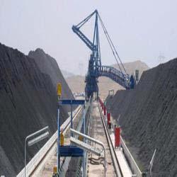 Bulk Material Handling Conveyors Amp Ash Handling System