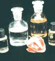 Aromatic Chemical