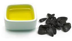 Black Seed Oil (SC012)