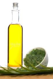 Natural Moringa Oil (SC181)