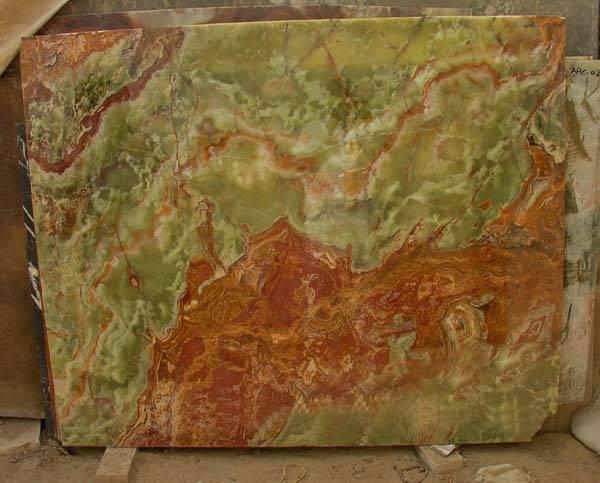 Buy Pakistan Afghanistan Origin Onyx Stones From The