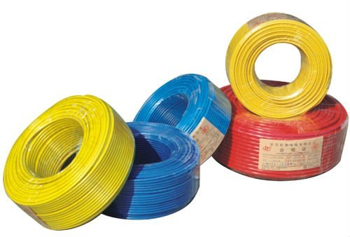 Electrical Wires Manufacturer in Surat Gujarat India by SSB ... on