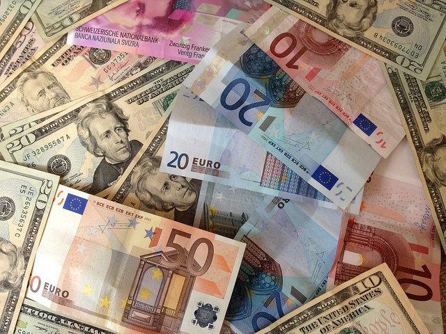 counterfeit money for sale (money-7665)