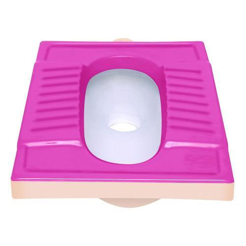 Awe Inspiring Pink Indian Toilet Seat Ibusinesslaw Wood Chair Design Ideas Ibusinesslaworg
