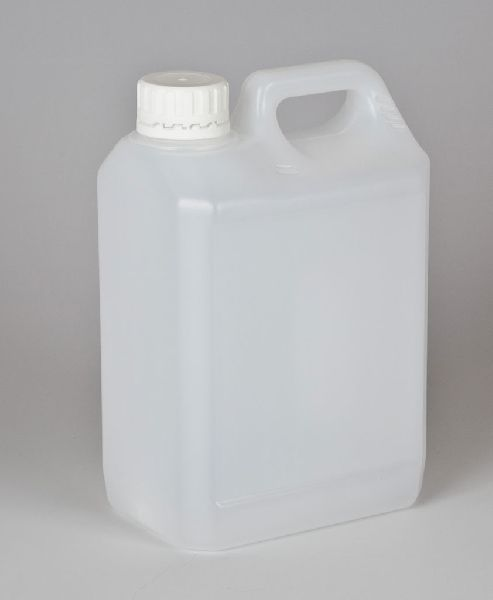 10 Litre Plastic Can Buy 10 litre plastic can in Ahmedabad Gujarat India