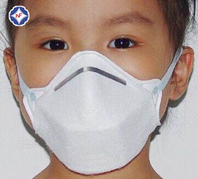 face masks medical n95 for kids
