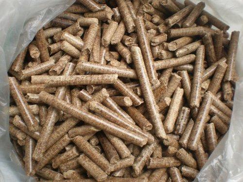 biomass wood pellet (AF78451)