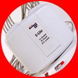Cardiology E-Lite 12 channel resting ECG Machine